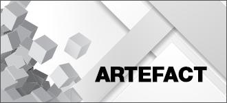 Artefact