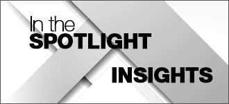 Spotlight/Insights