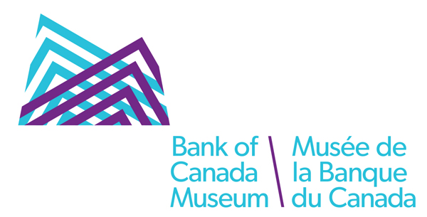 Bank of Canada Logo