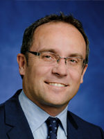 Jean-Marc Blais