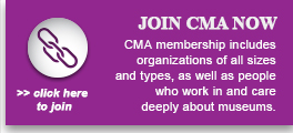 Join CMA