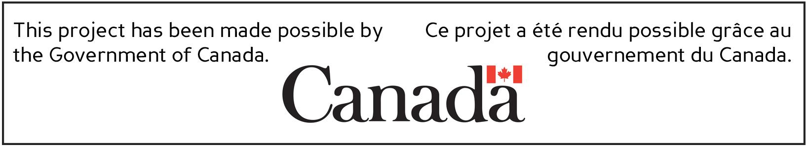 Funding Programs   Quebec Anglophone Heritage Network