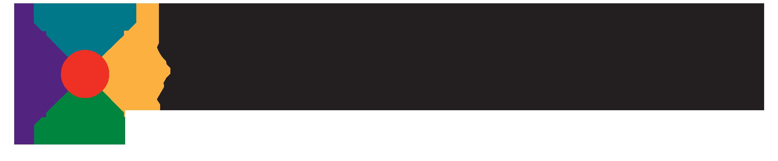 CMIP Logo