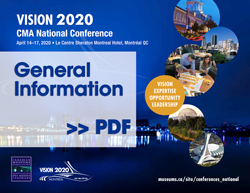 Program Cover - General Information