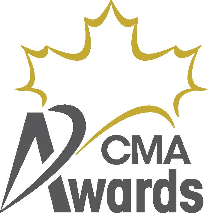 CMA Awards Logo