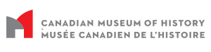 Loogo : Canadian Museum of History